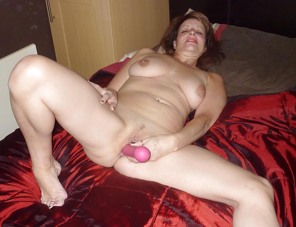 Erotic stories boss wife