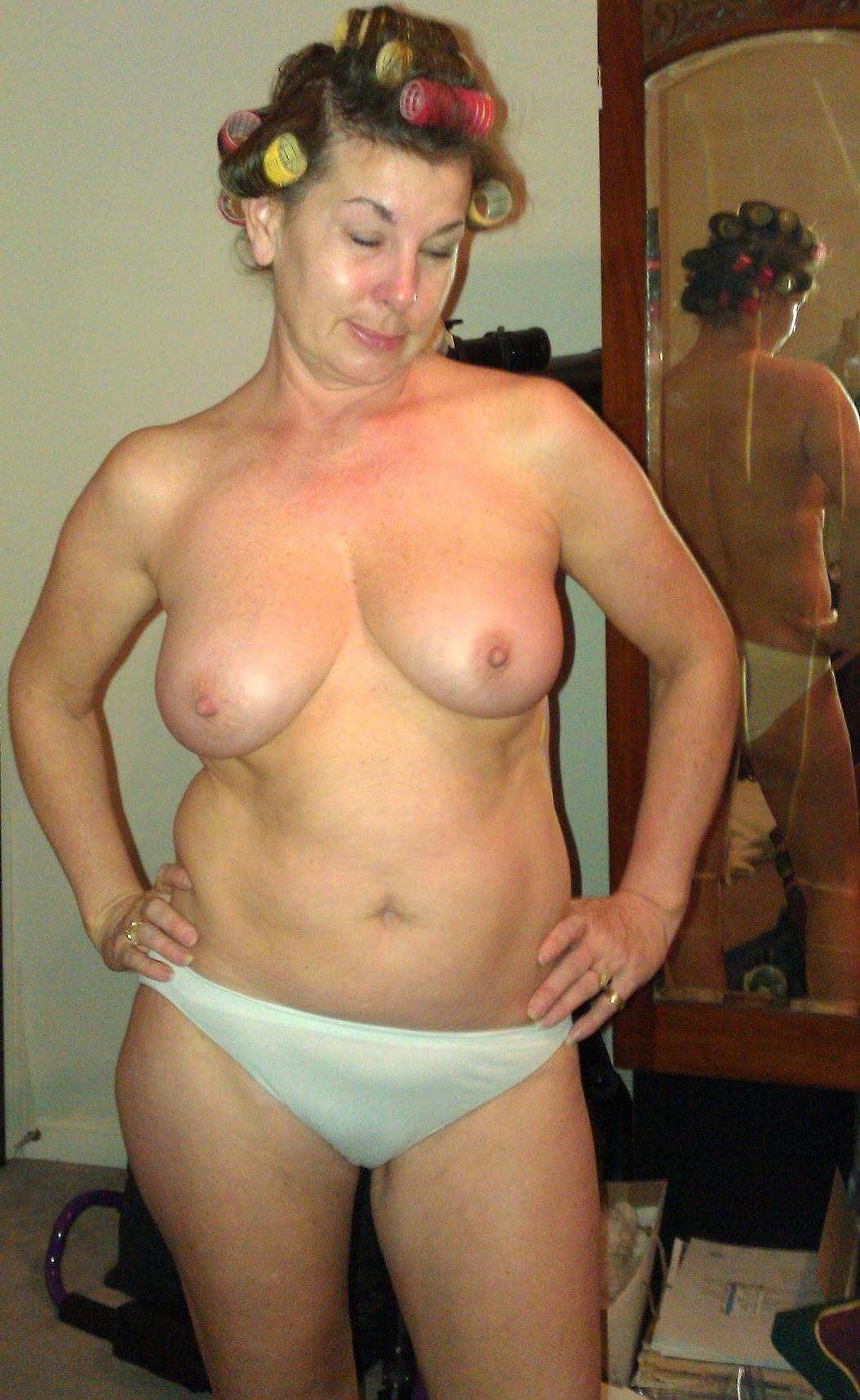 Pics pussy free mom Teen Girls