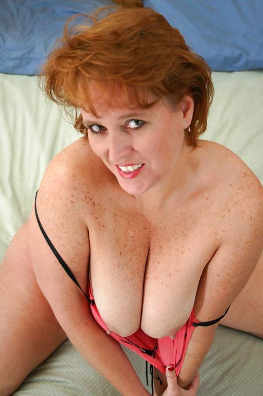 Avy scott big tits in sport
