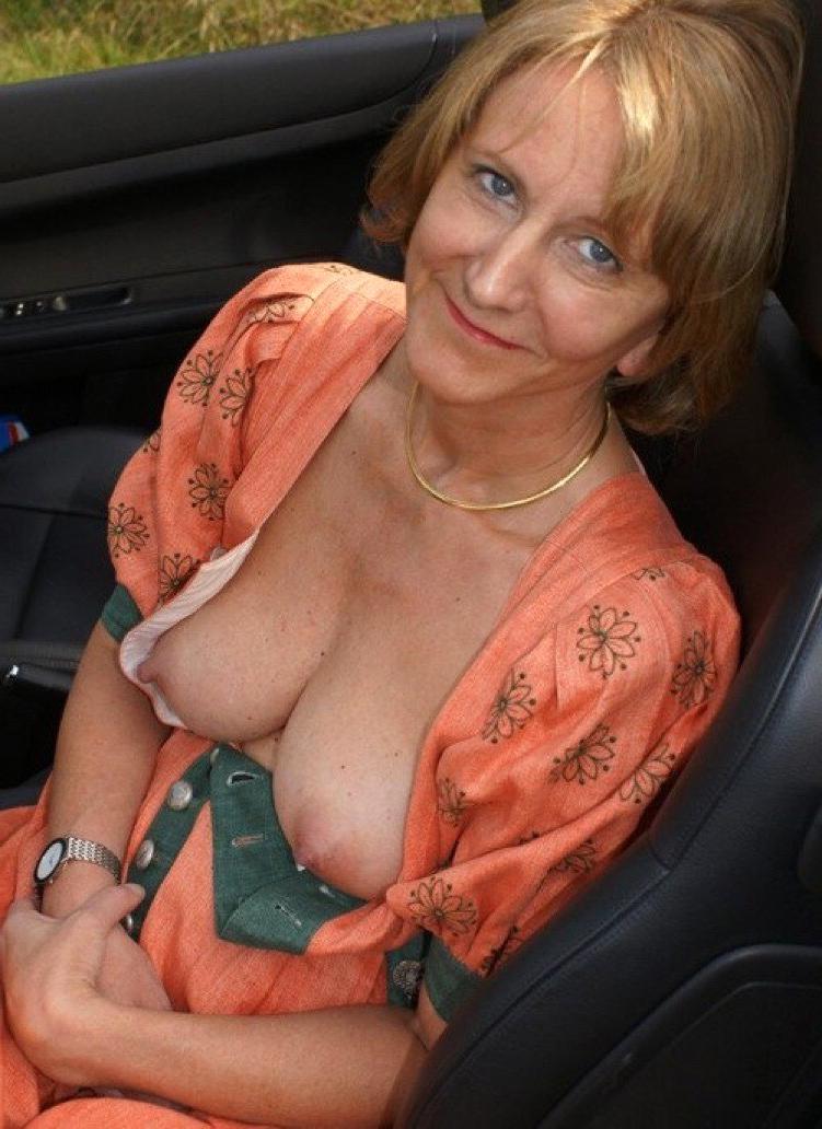 Good girls nude pics