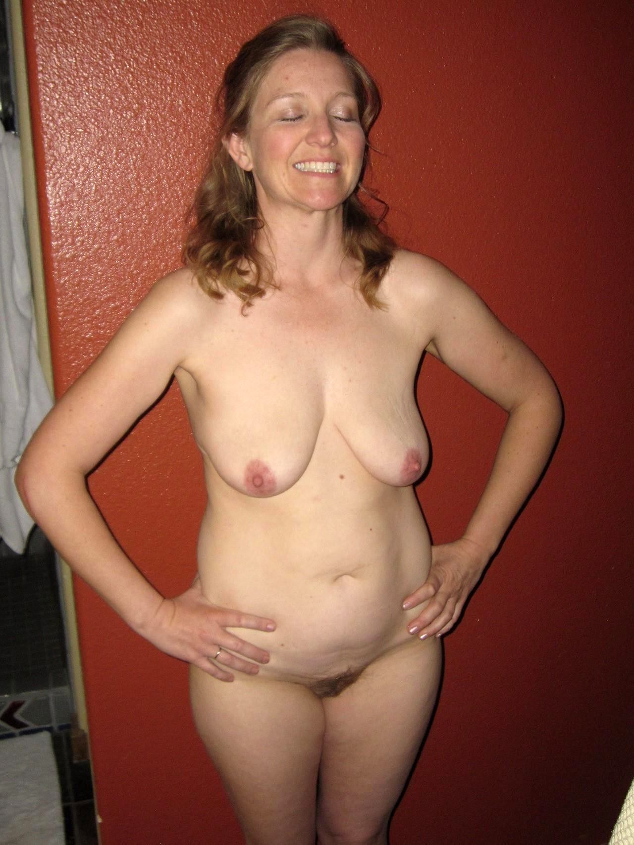 Ladies naked hot old Sexy Mature