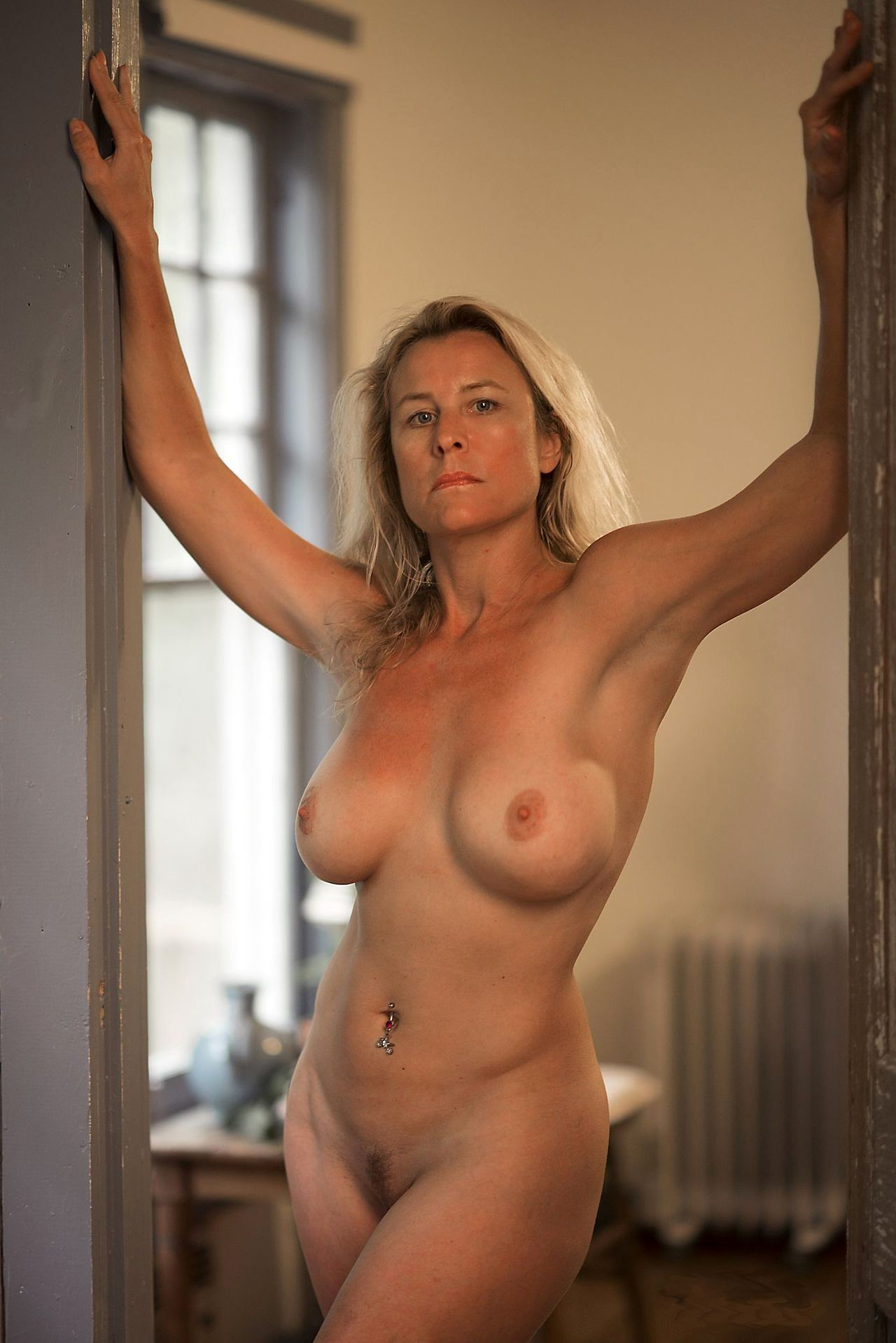 Pics of real women naked