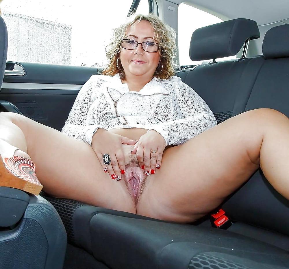 Gorgeous Sexy Mature Pussy Maturehomemadeporn Com