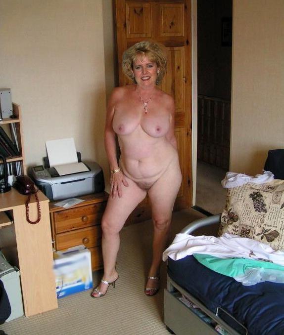 olsen twins topless fake