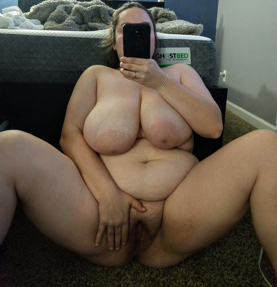 nude indian white babes