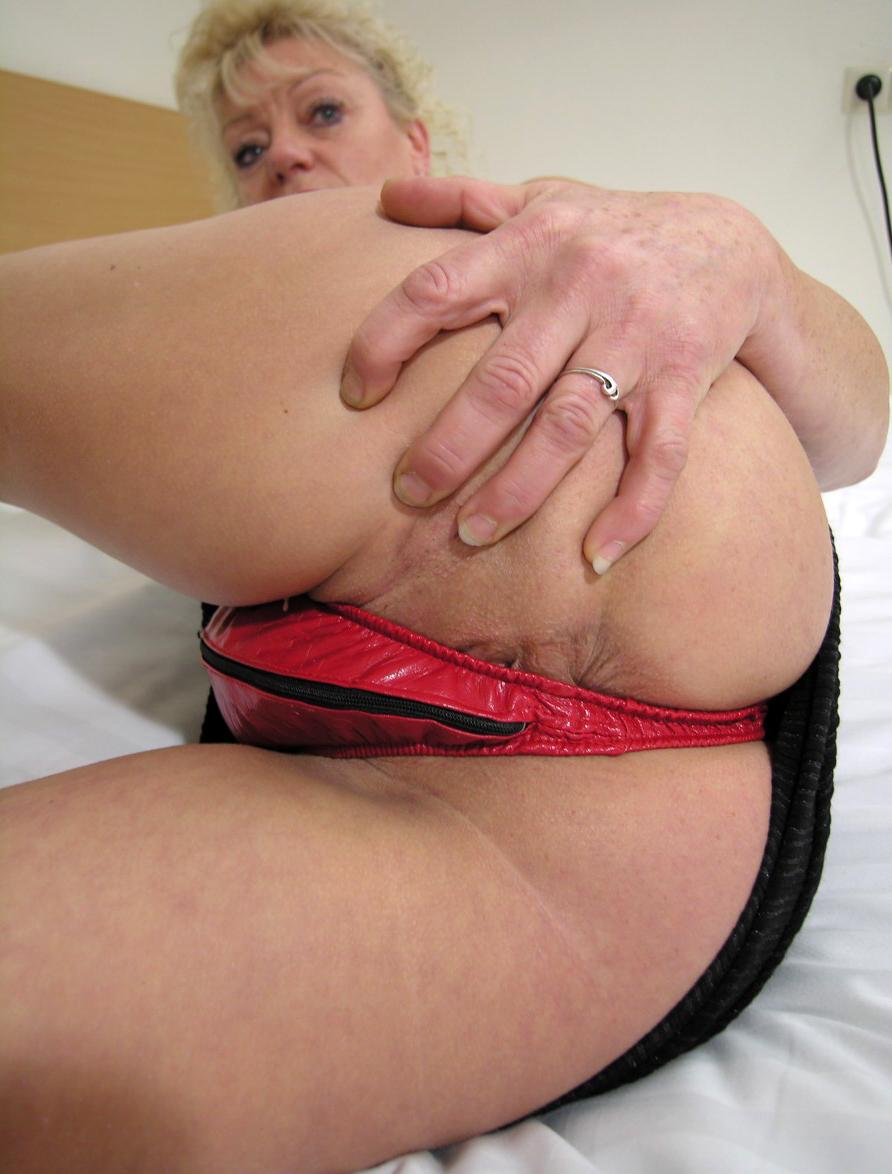 Teen girl porn canadian