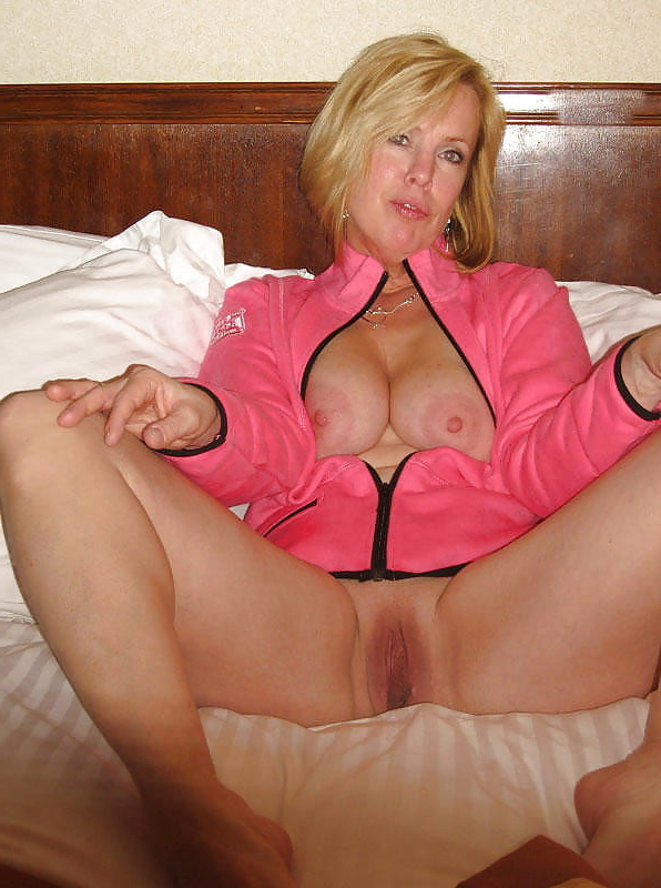 Mature Erotica Hd