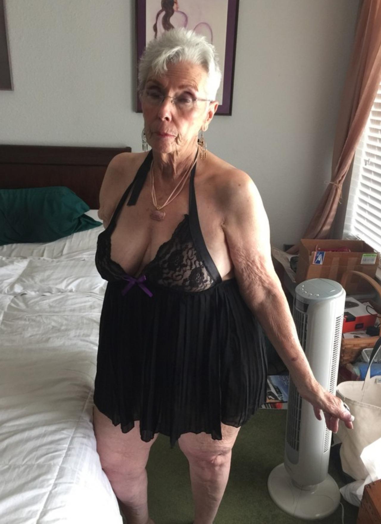 Vintage porn stream