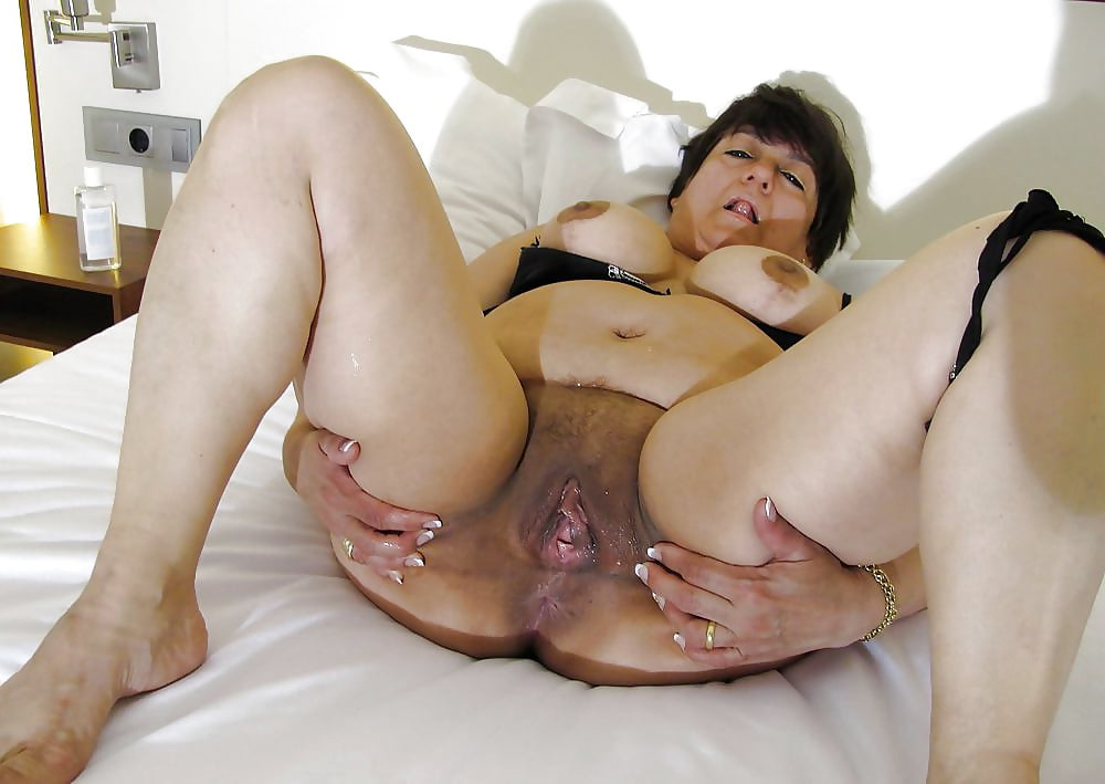 Porno big tites