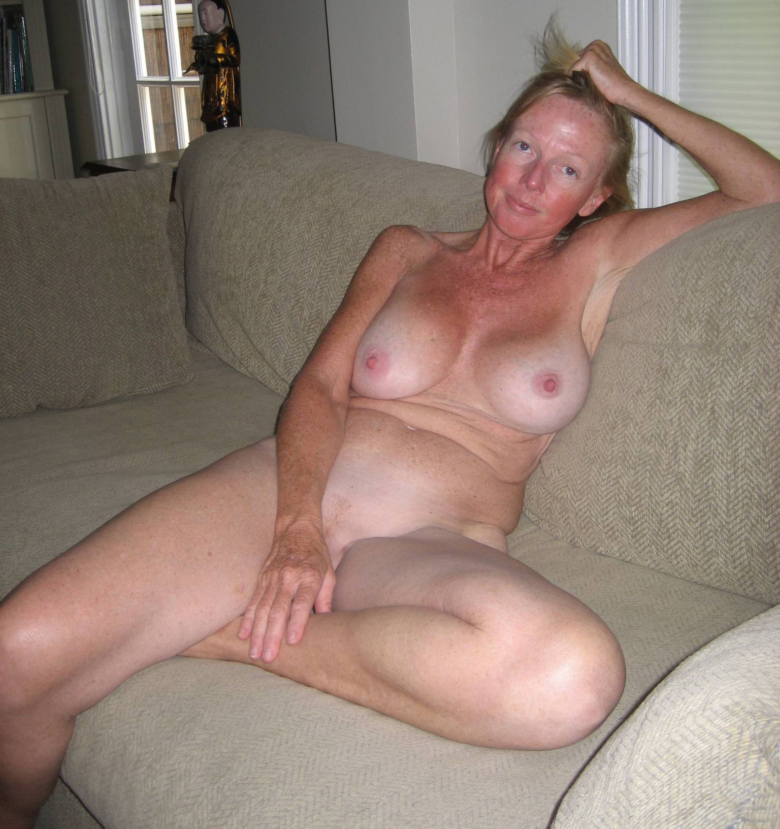 Pictures old pussy Vintage Pussy