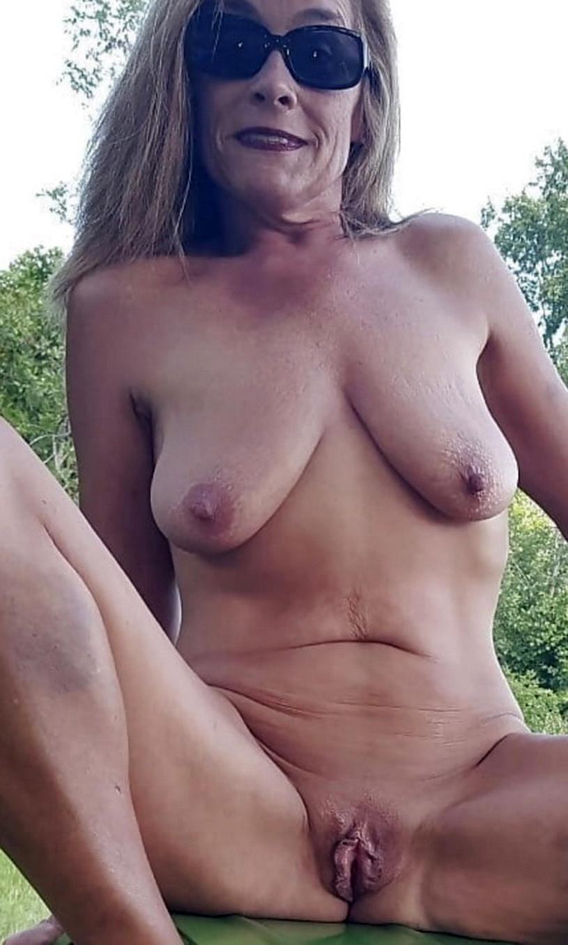 Mature Nudes Over 50 Free Hot Slut Porn Maturehomemadeporn Com
