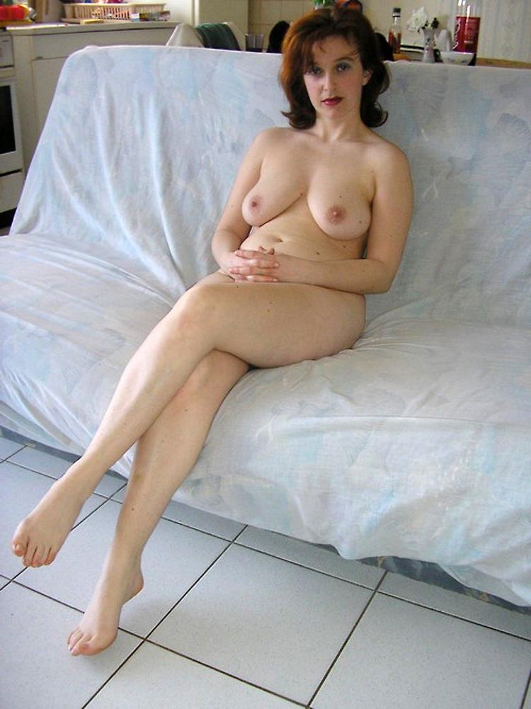Amature porn Real Porn