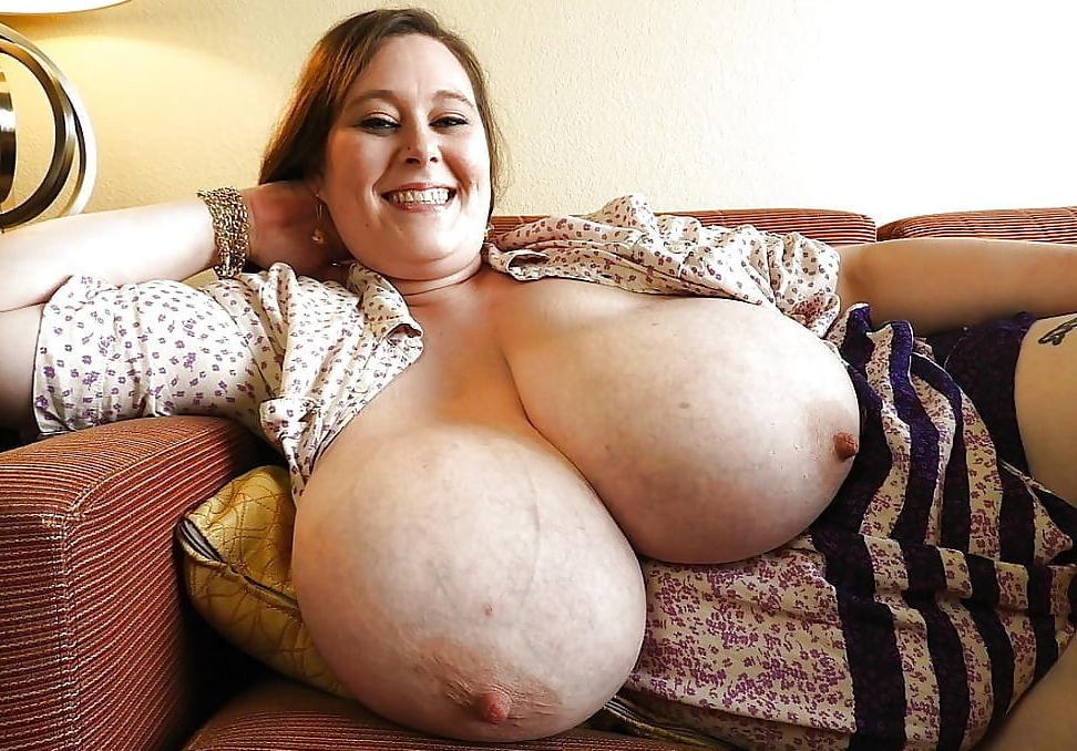 Big tits milf bikini