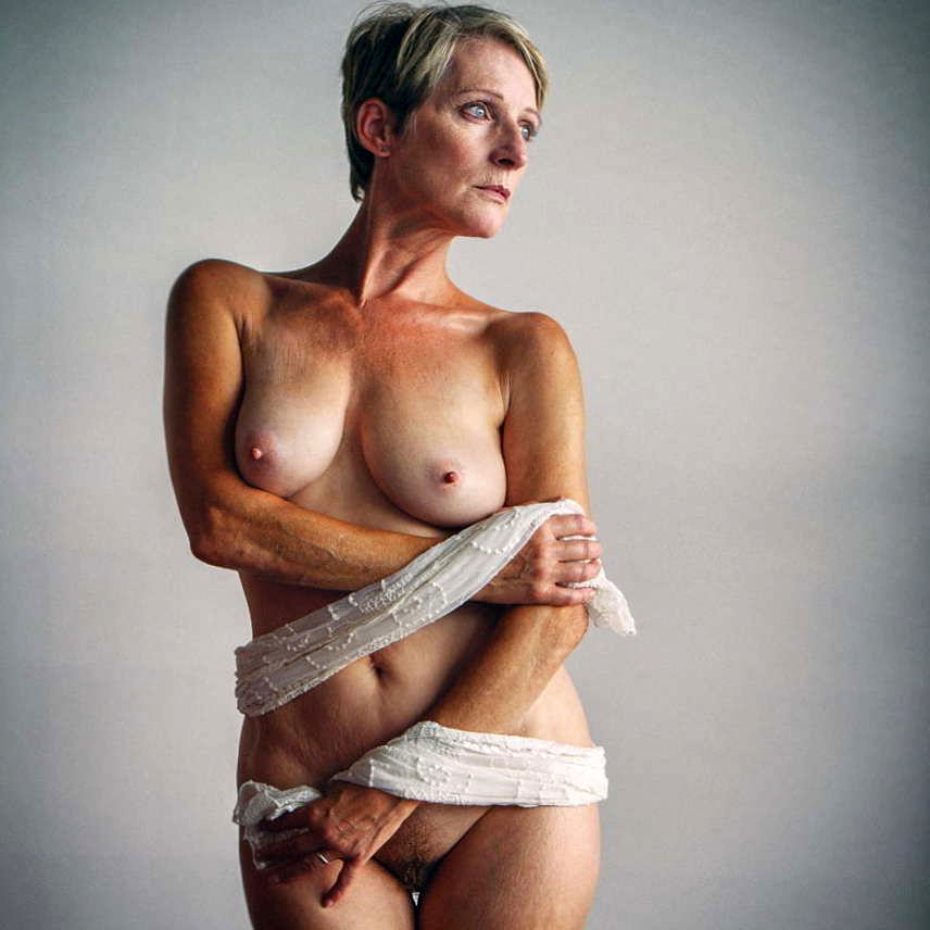 Milf Over 50 Pictures