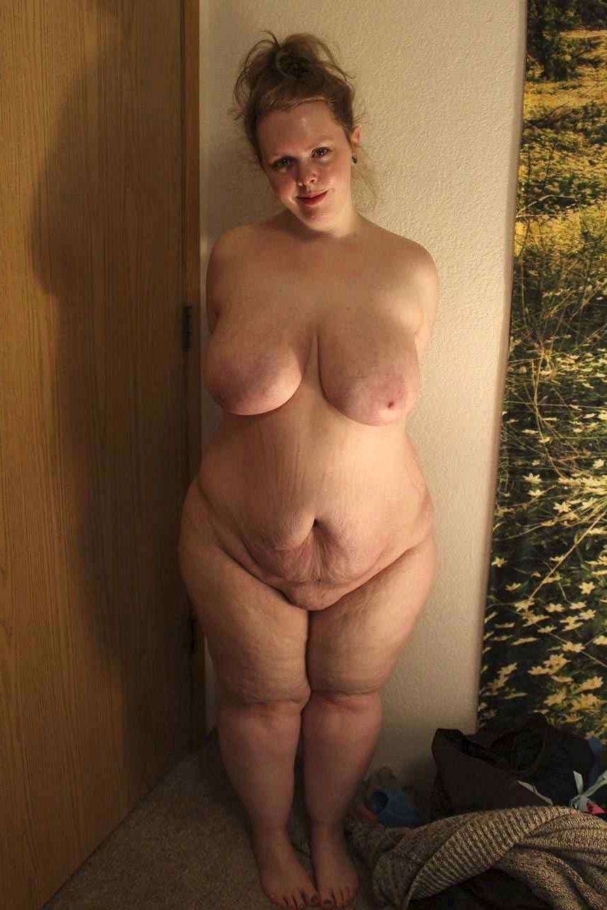 mature big pussy