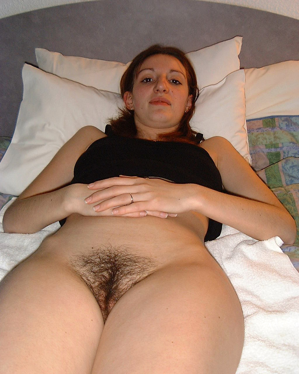 Breast feeding and intimacy