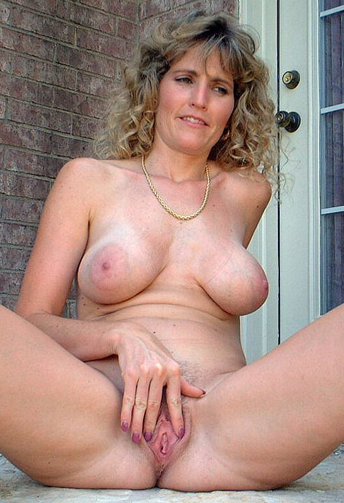 authoritative point small tits woman lick cock load cumm on face not happens)))) remarkable