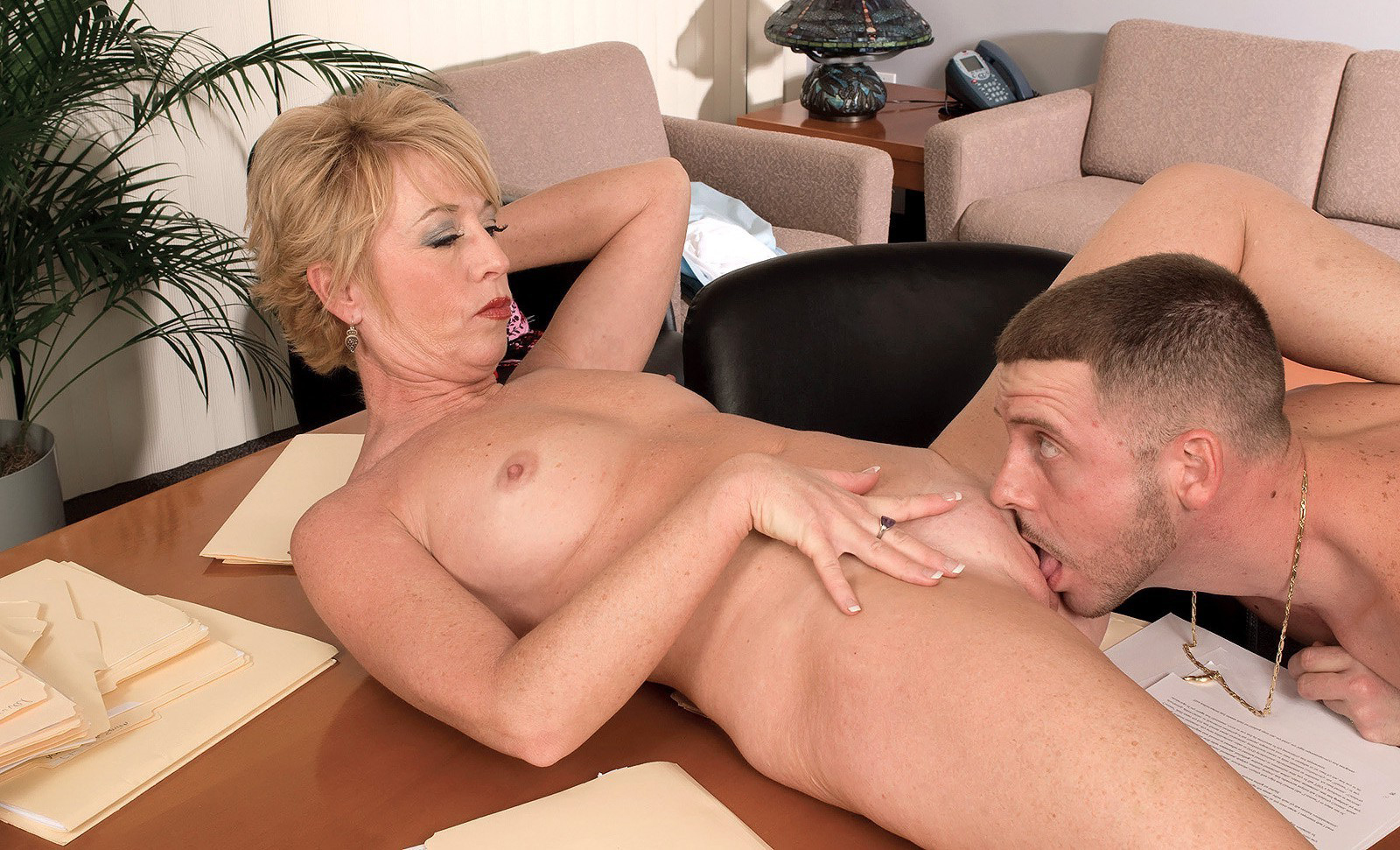 Girls Gone Wild Pussy Eating