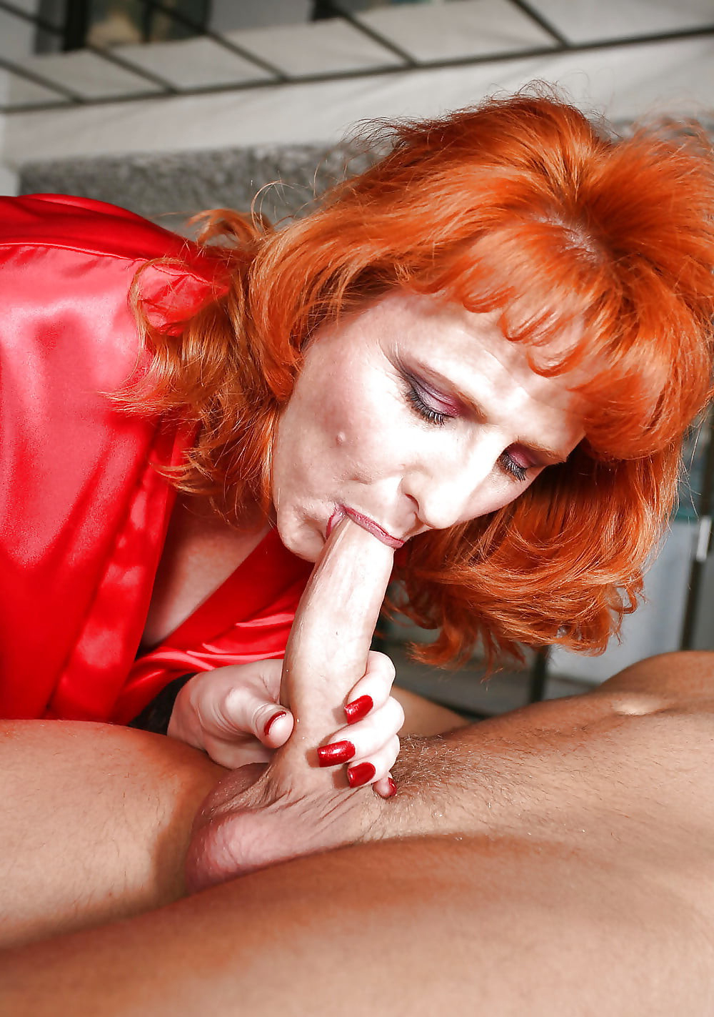 very pity me, who is the red head pornstar what words..., magnificent idea