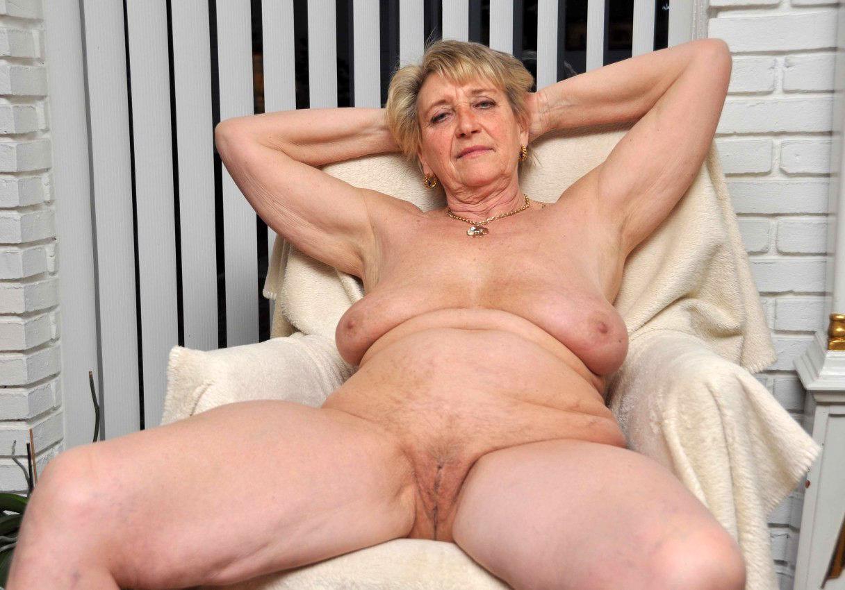 Brooke burke naked in
