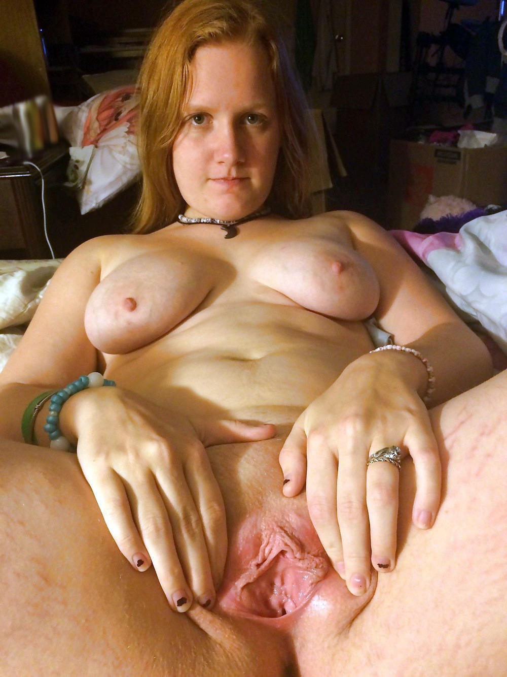 Amateur Shaved Of Age Pussy Pics Maturehomemadeporn Com