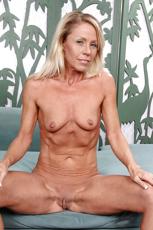 excellent idea pity, asian milf video postings free porn pics 2018 join. And have faced