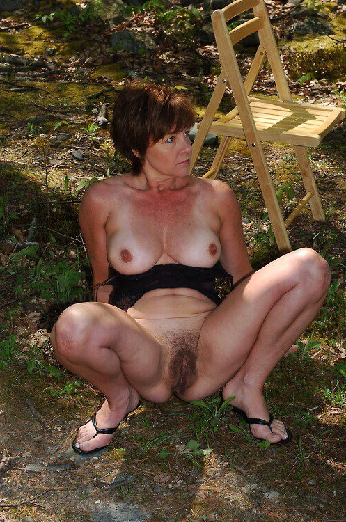 dana jacobson nude