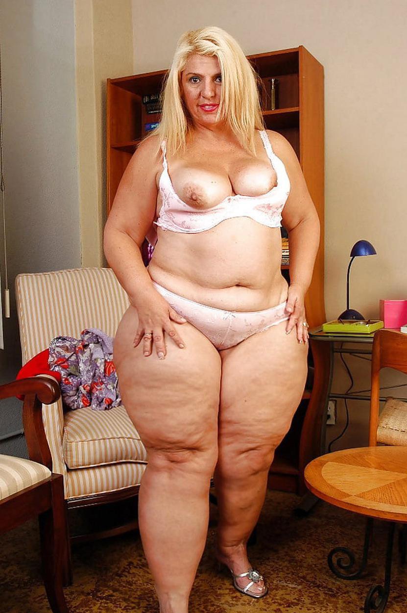 Xxx chubby Chubby: 173,956