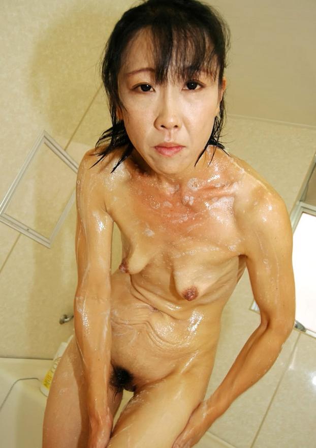 Porn asian mature Asian Mature
