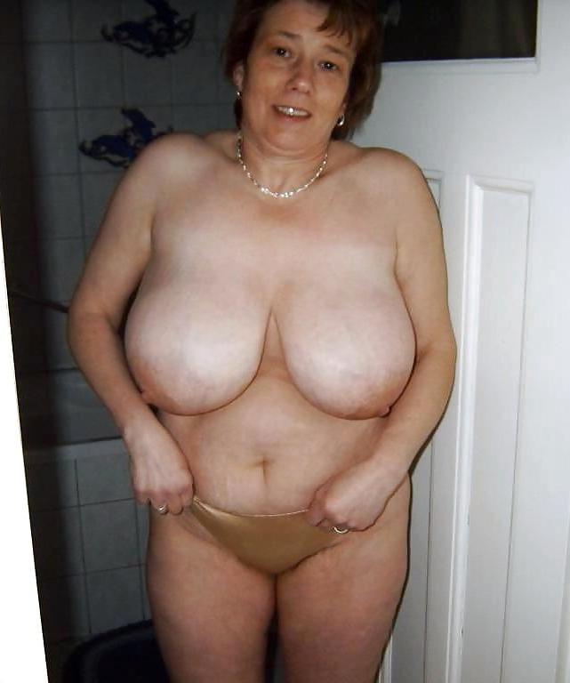 girls naked at cancun