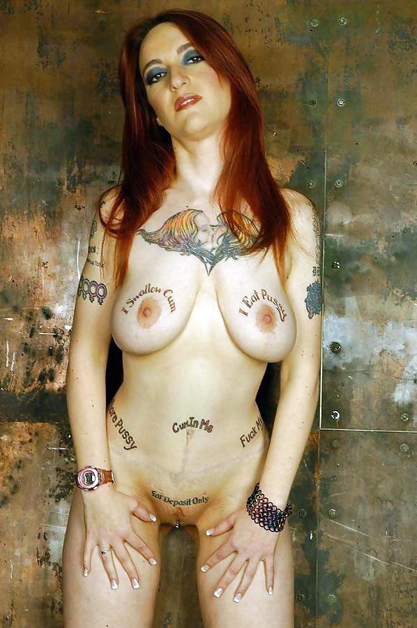 Hot girl stripclub nude