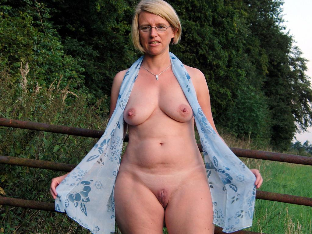 Homemade Real Female Orgasm