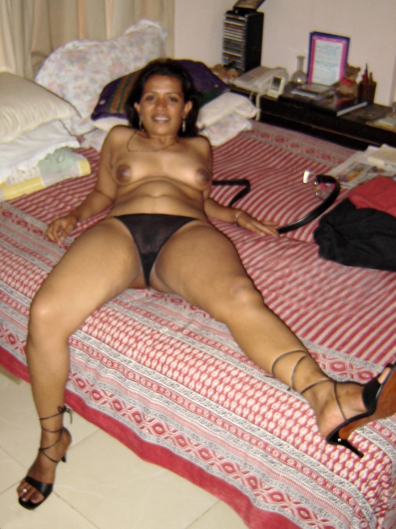 Nude filipina virgin xxx