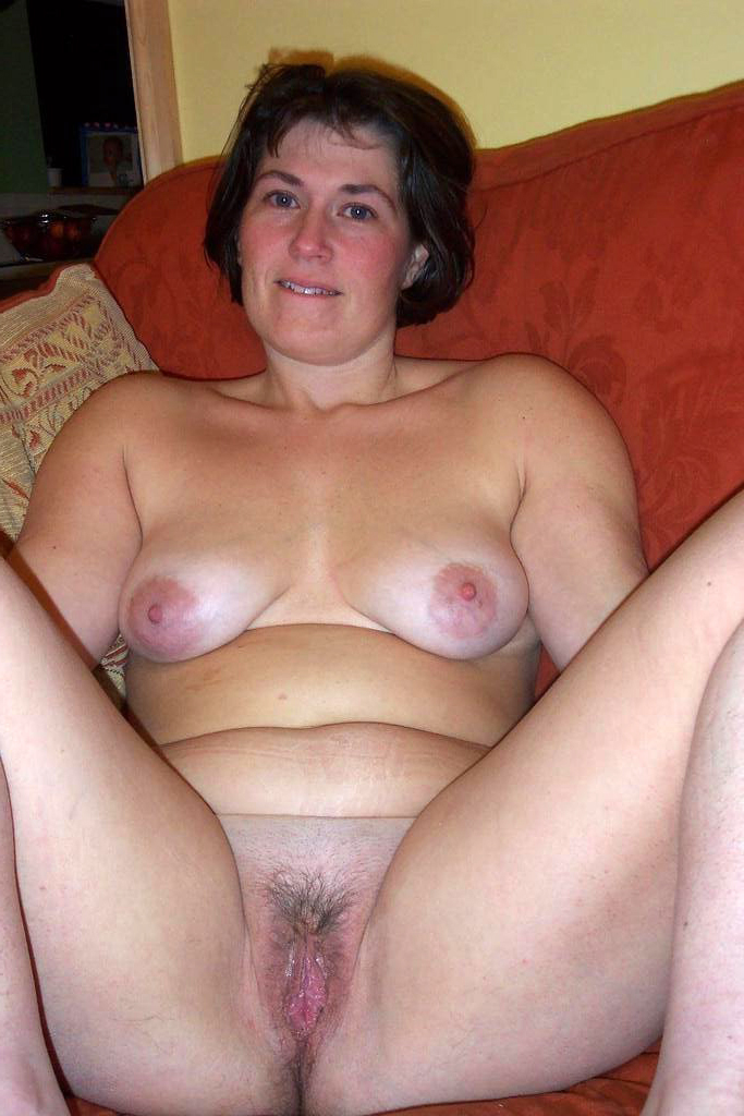 Amateur Wife Sharing Mature