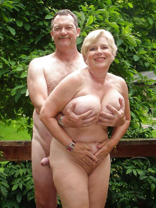 Homemade Mature Wife Cheating