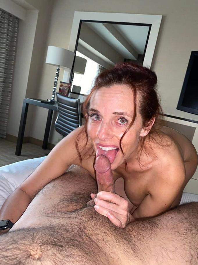 Hot Nude Free sex video squirting