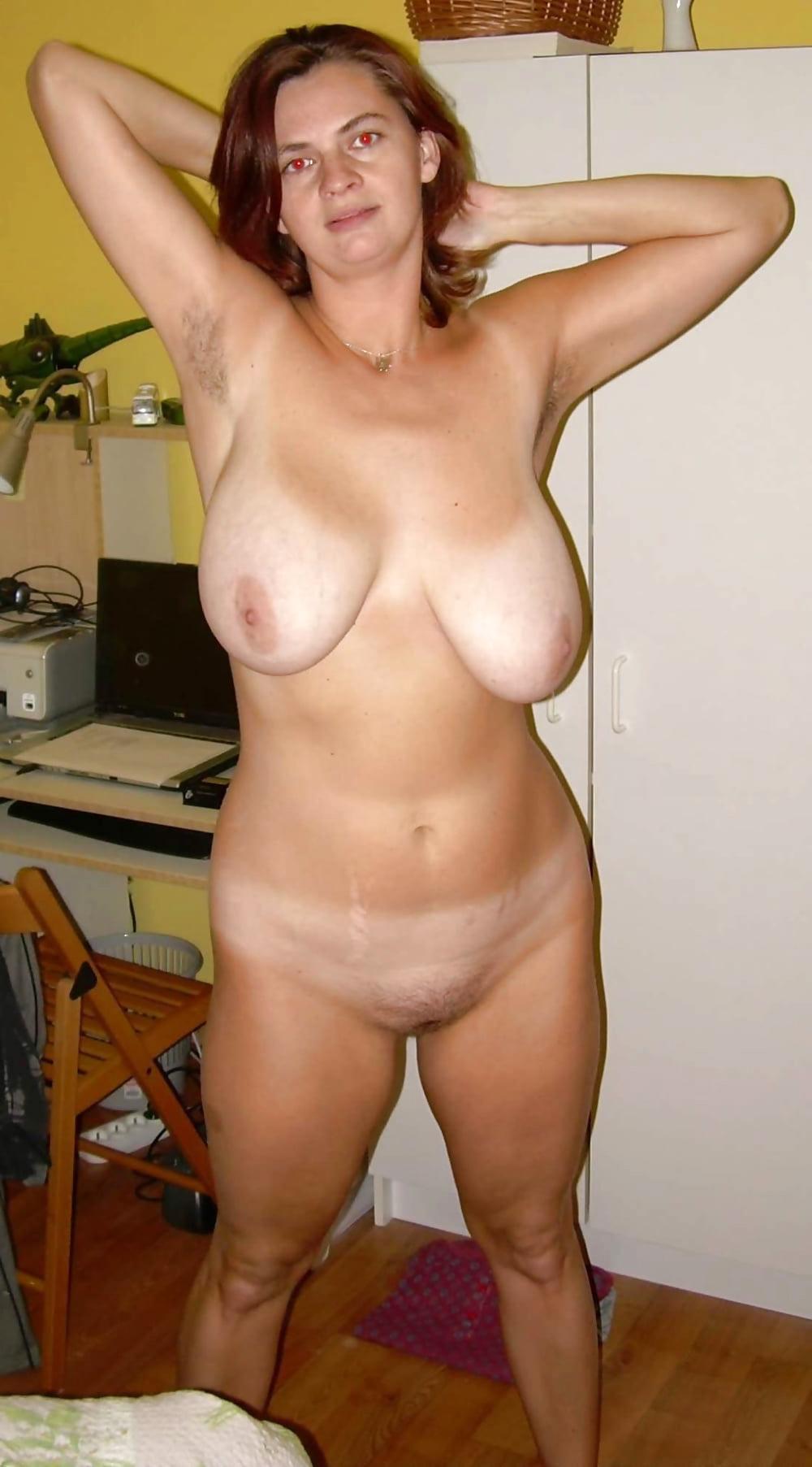 Teen girls tittie fucked