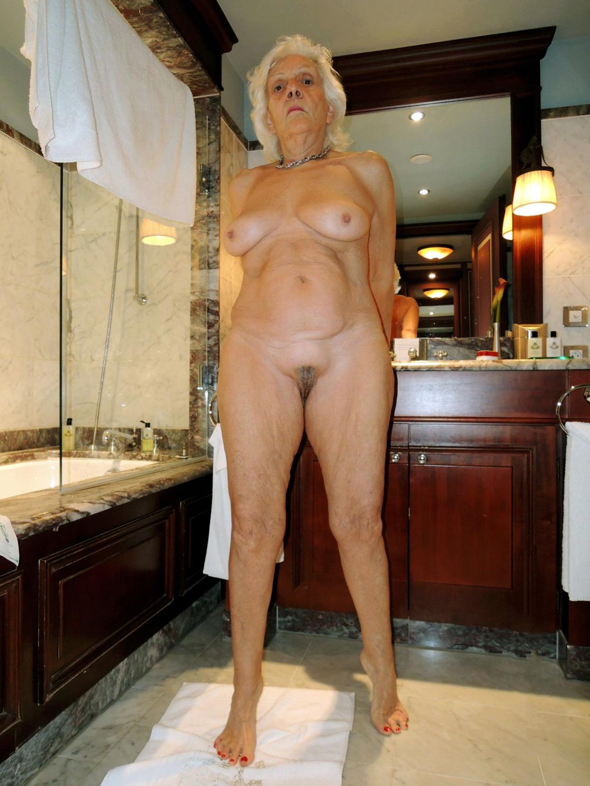 www sexy girs com