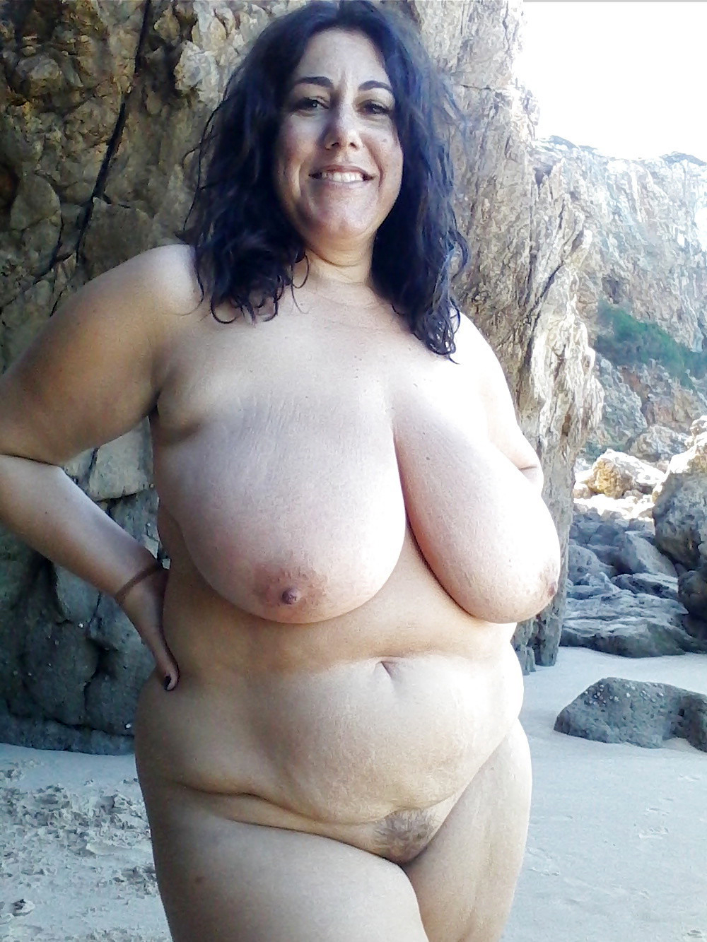 Abstract woman chubby mature naked remarkable, this valuable