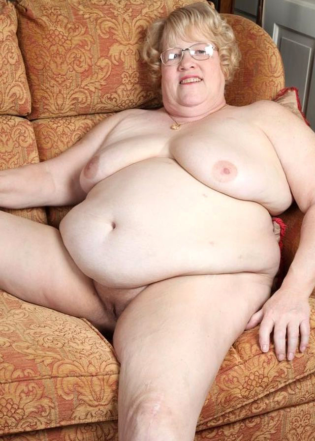 long time searched bbw playing boobs messages all today send?