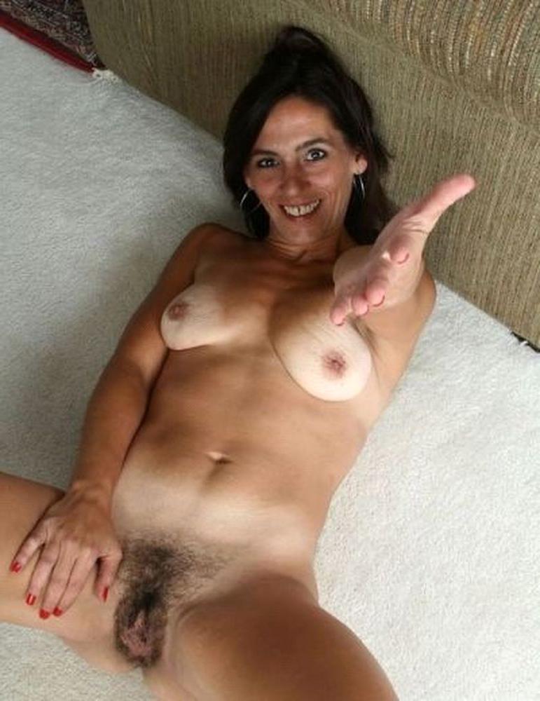 consider, that you free online midget porn videos your idea useful congratulate