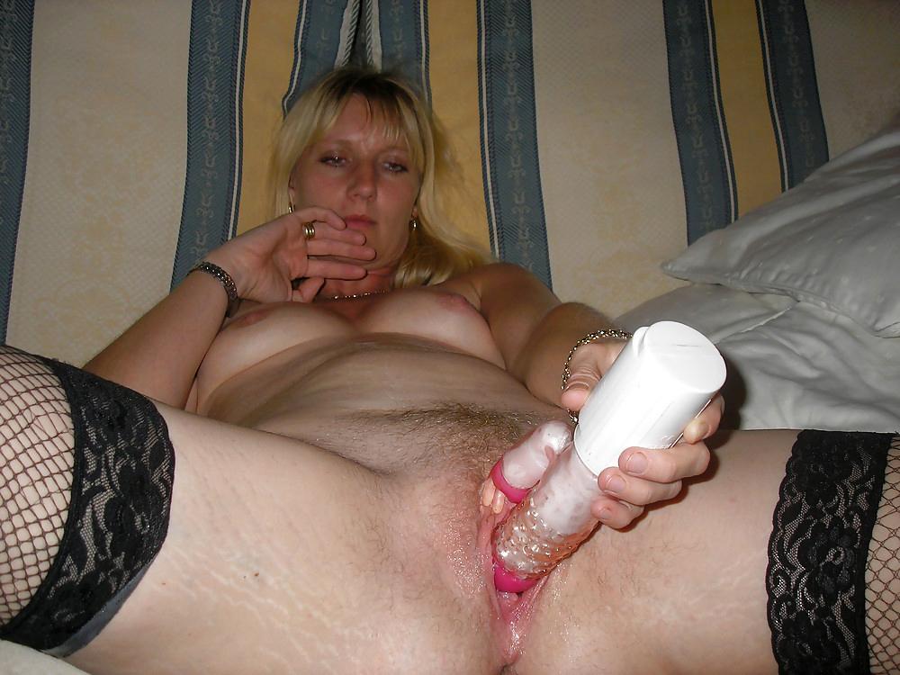 female masturbation free
