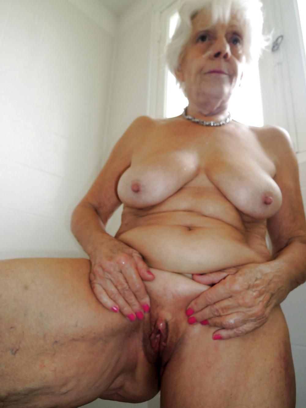 Alice deejay nude pics