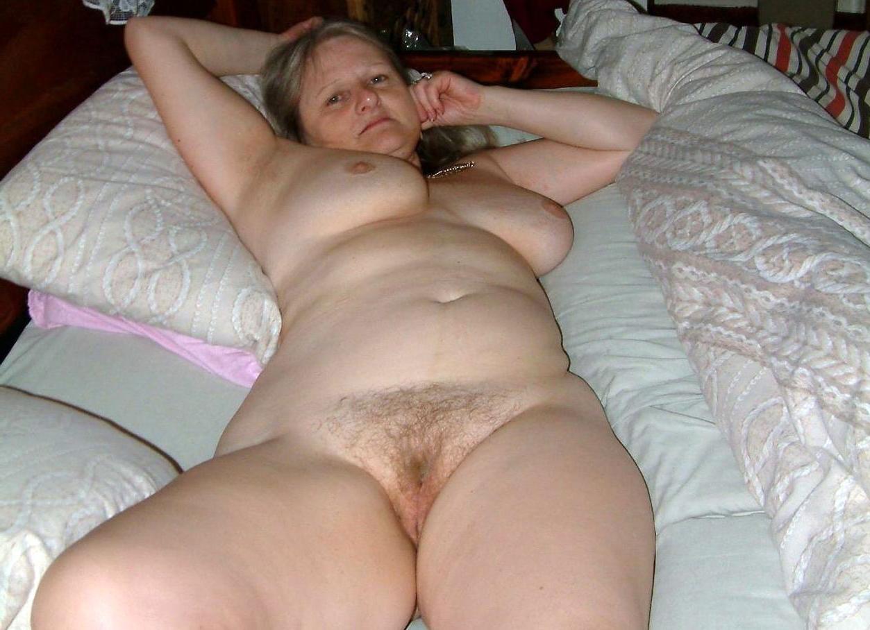 Sexy gypsy girl porn