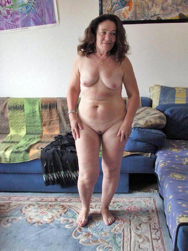 phat pussy pics
