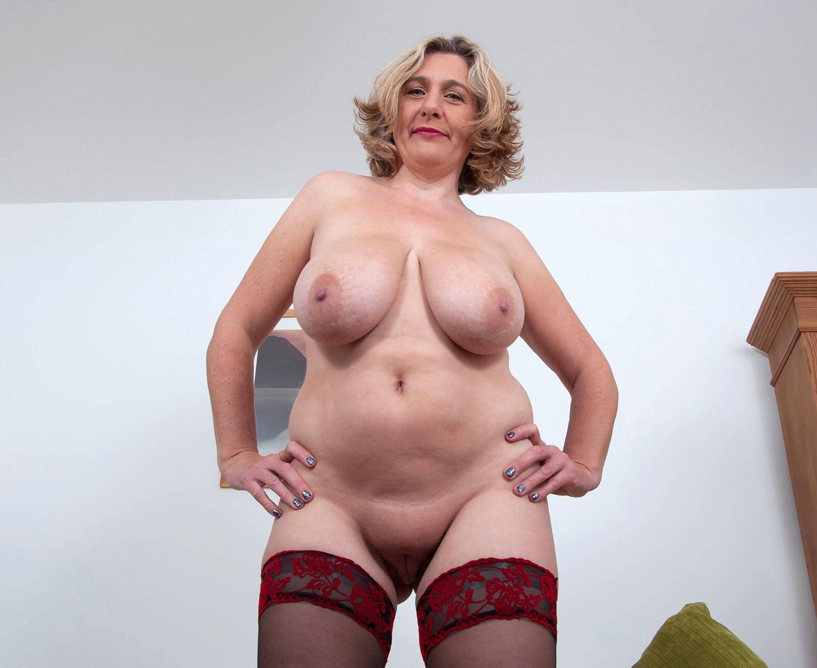Fat latina tits
