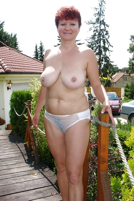 think, that midget adult chat for free confirm. join told all