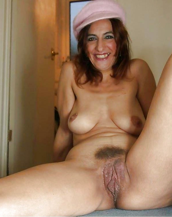 Cum on huge fake tits