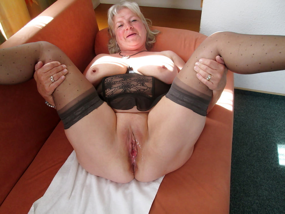Teen hot sexy dancing pinay nude