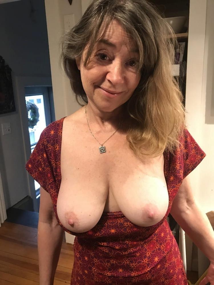 Nude british callgirls images